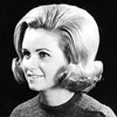 kapsels 1960