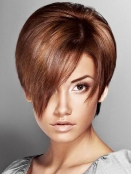 Snelle Kapsels Voor Lang Haar