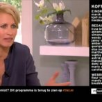Kapsels anouk smulders 2015