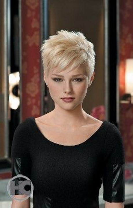 20 Short Haircuts for Women Over 50  Shorts Short